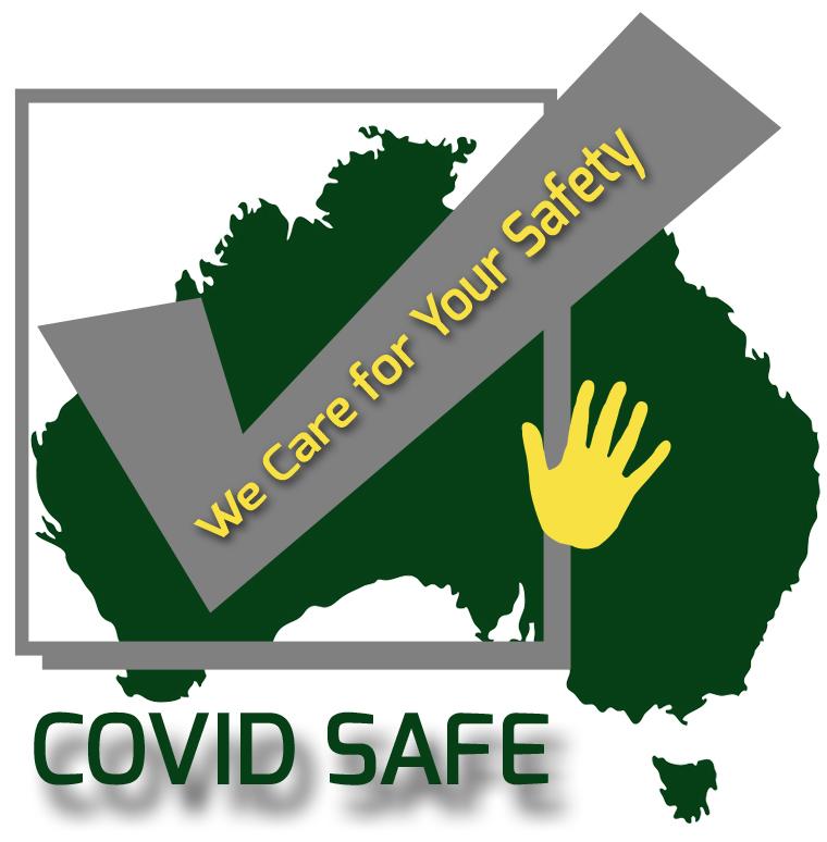 COVID_Safe_copy.jpg