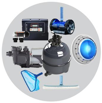 Equipment_Sales_Photo_Version.jpg