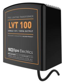 LVT_100_Transformer.jpg