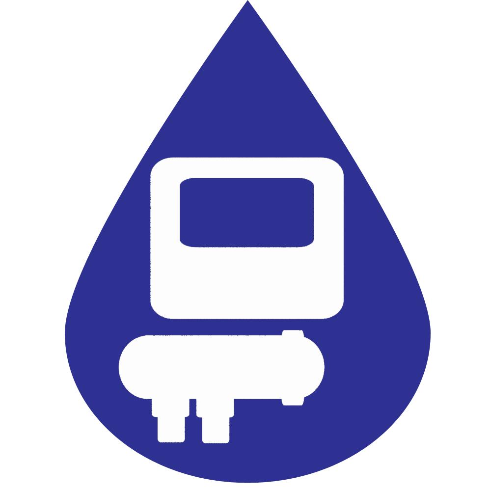 Water_Drop_Chlorinator_1.jpg