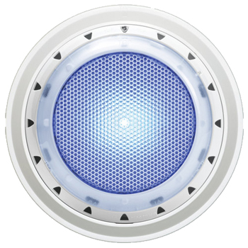 LED Pool Light Supply and Installation - Image 1