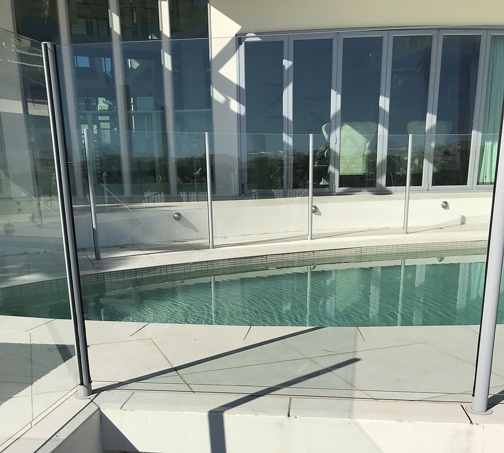 Pool Safety Compliance Consultation - Image 1