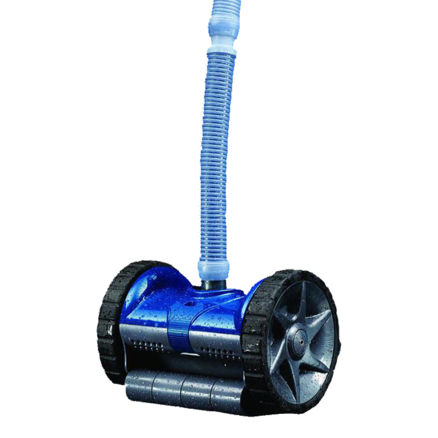 Automatic Pool Cleaner Supply and Installation - Image 1