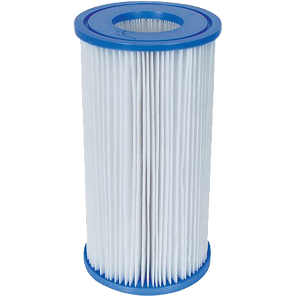 more on Replacement filter cartridges
