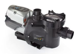 more on Spa Pool Pump Supply and Installation