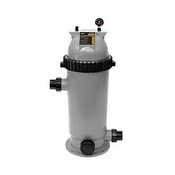 Cartridge Pool Filters image - click to shop