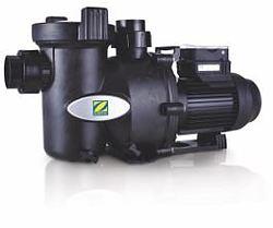 Spa Pool Pump Repairs image - click to shop