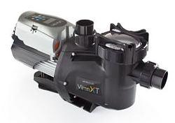 Spa Pool Pumps image - click to shop