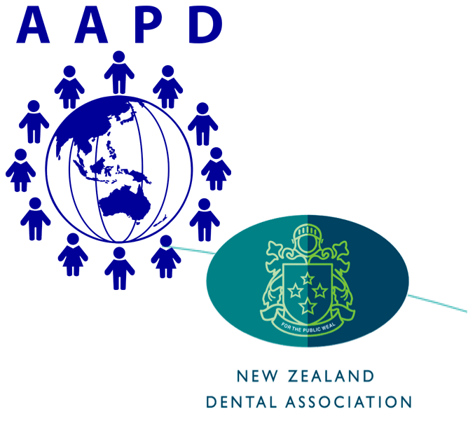 nzda confirms affiliation