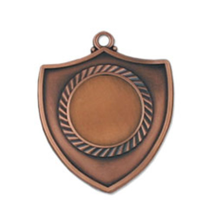 1062 Medal with 25mm insert $14.00