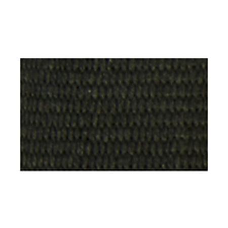 1065B black ribbon for medal $0.50