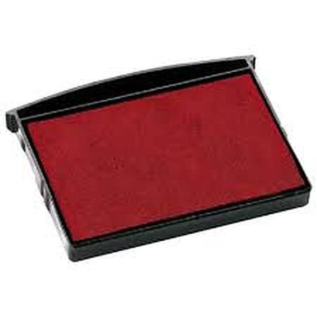 E2100 Replacement ink pad for Colop S2100 and S2160 dater $10.00