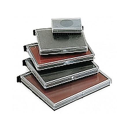 E52 Replacement ink pad for Colop Printer 52 and P52 dater $9.00