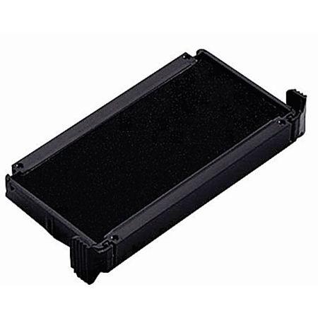 Trodat 4910 replacement pad $8.00
