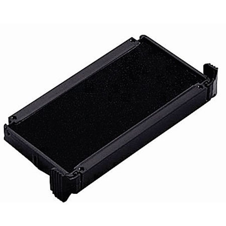 Trodat 4911 replacement pad $8.00