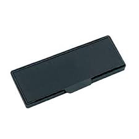 Trodat 4916 replacement pad $12.00