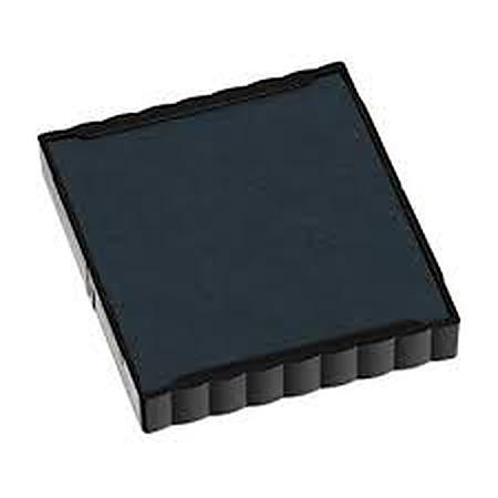 Trodat 4924 replacement pad $13.00