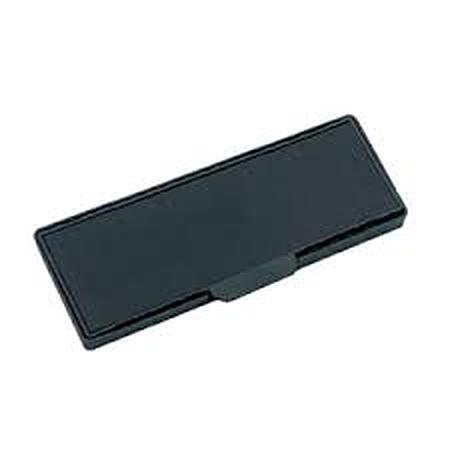 Trodat 4925 replacement pad $13.00