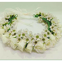 Flower Crowns Category Image