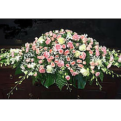 Sympathy and Funerals Category Image
