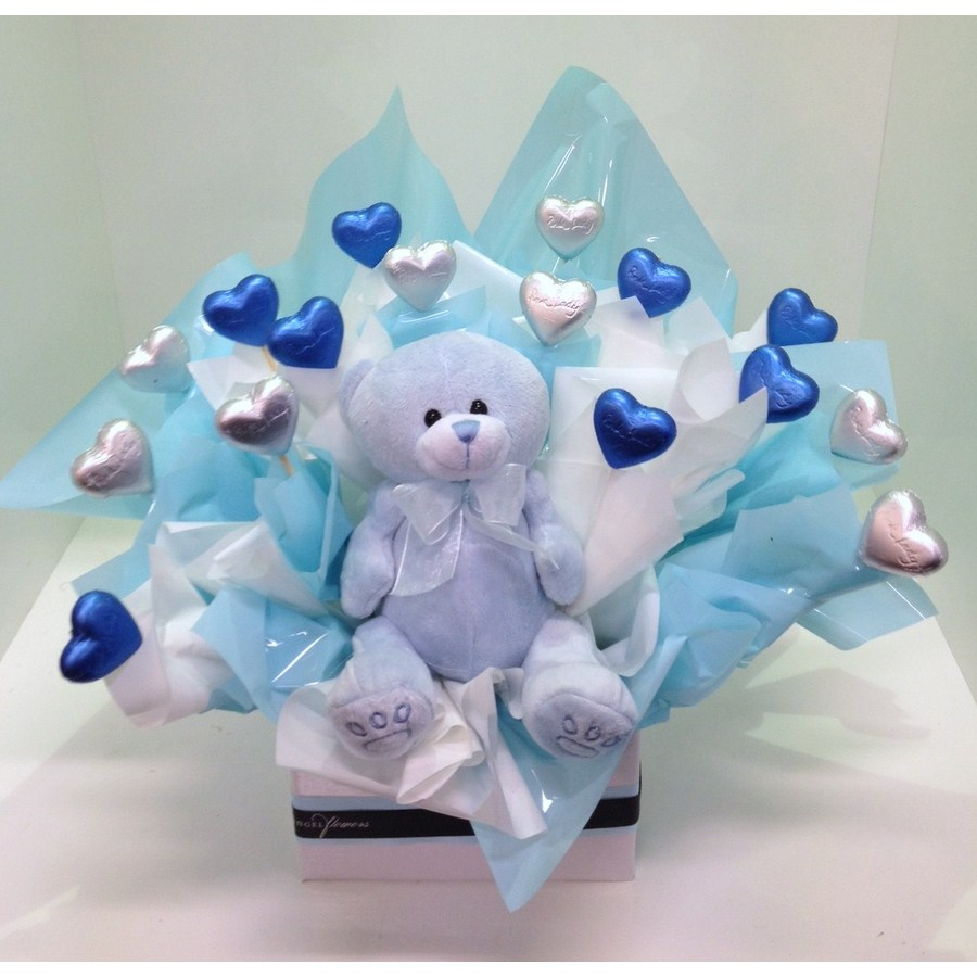 Baby Gift Baskets Perth : Baby shower gifts perth balloons