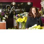 Florist Choice $100.00