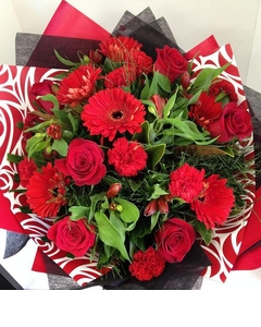 Bouquet%20of%20Red%20$105%20image%202%20(3).JPG