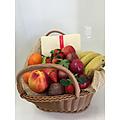 FruitandChocolateHamper-2.jpg