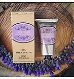 Naturally European Luxury Hand Cream - Lavender