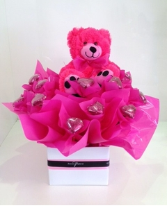 Pink%20Box%20of%20Love%20with%20teddy%20$55.JPG