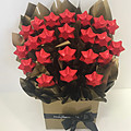 Stary Chocolate Bouquet