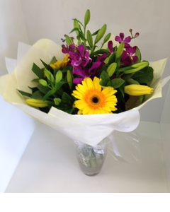 bright%20bouquet%202.JPG