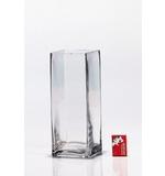 glass%20cube%20vase%2010x10x25cm.jpg