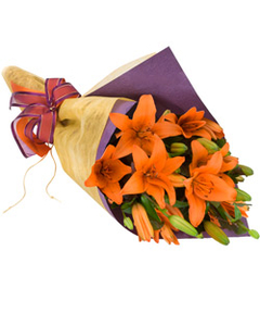 orange%20asiatic%20boquet.jpg