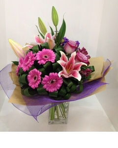pink%20and%20purple%20grouped%20bouquet.JPG