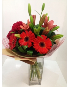 red%20grouped%20bouquet%201%20(2).JPG
