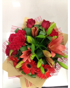red%20grouped%20bouquet%202.JPG
