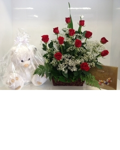 romance_basket-2_841088806.jpg