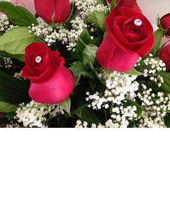 rose%2012%20bouquet%20with%20diamantes%20close%20up.JPG