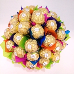 vibrant%20ferrero%20rocher%20bouquet%20top%20(2).JPG