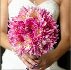 Posy Bouquets subcat Image