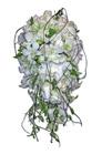 Teardrop Bouquets subcat Image