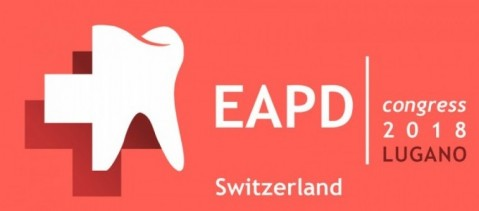 14th Congress of The European Academy of Paediatric Dentistry (EAPD)
