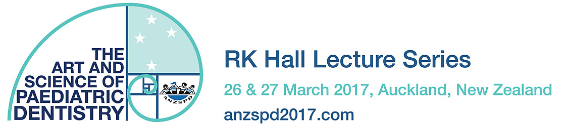 ANZSPD RK Hall Lecture Series 2017. Auckland, New Zealand