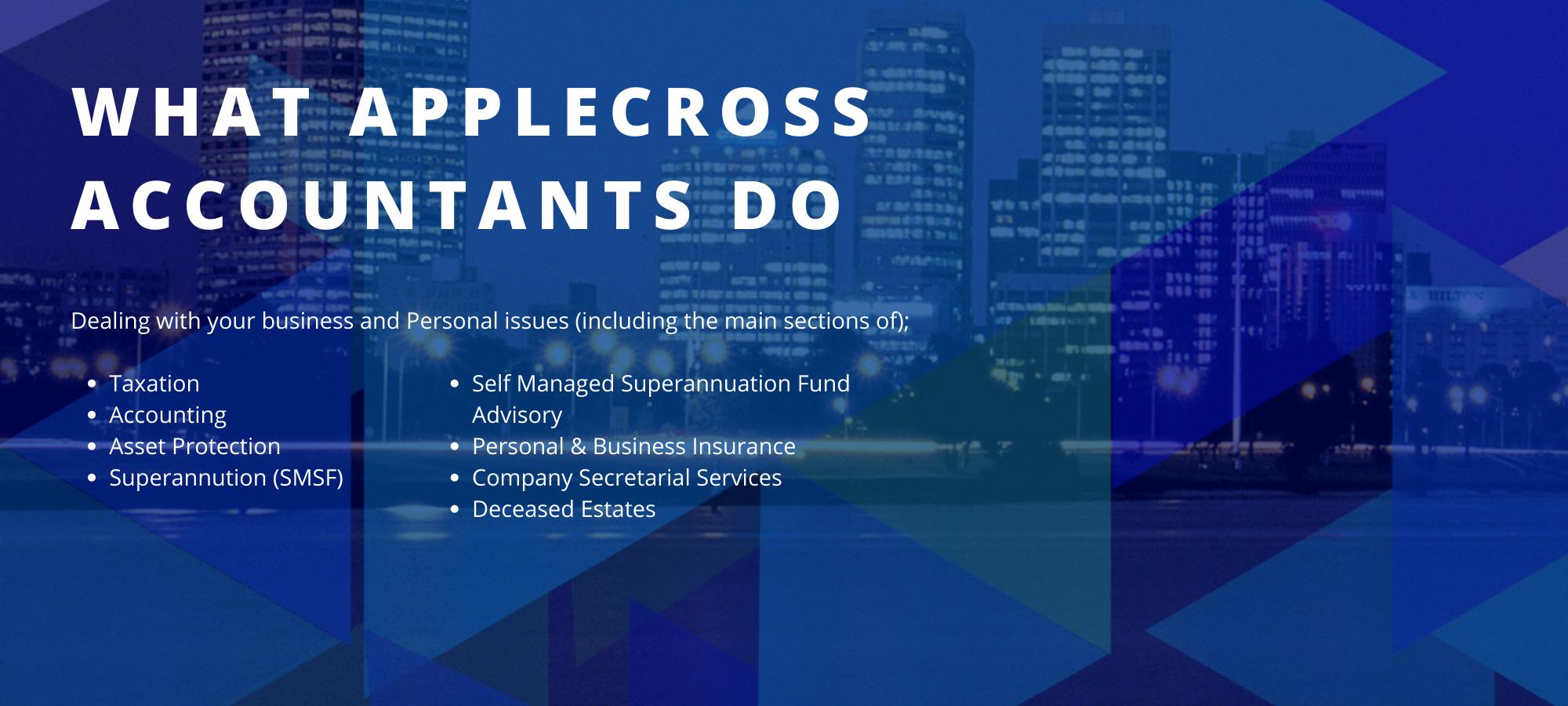 what-applcross-accounts-do.png
