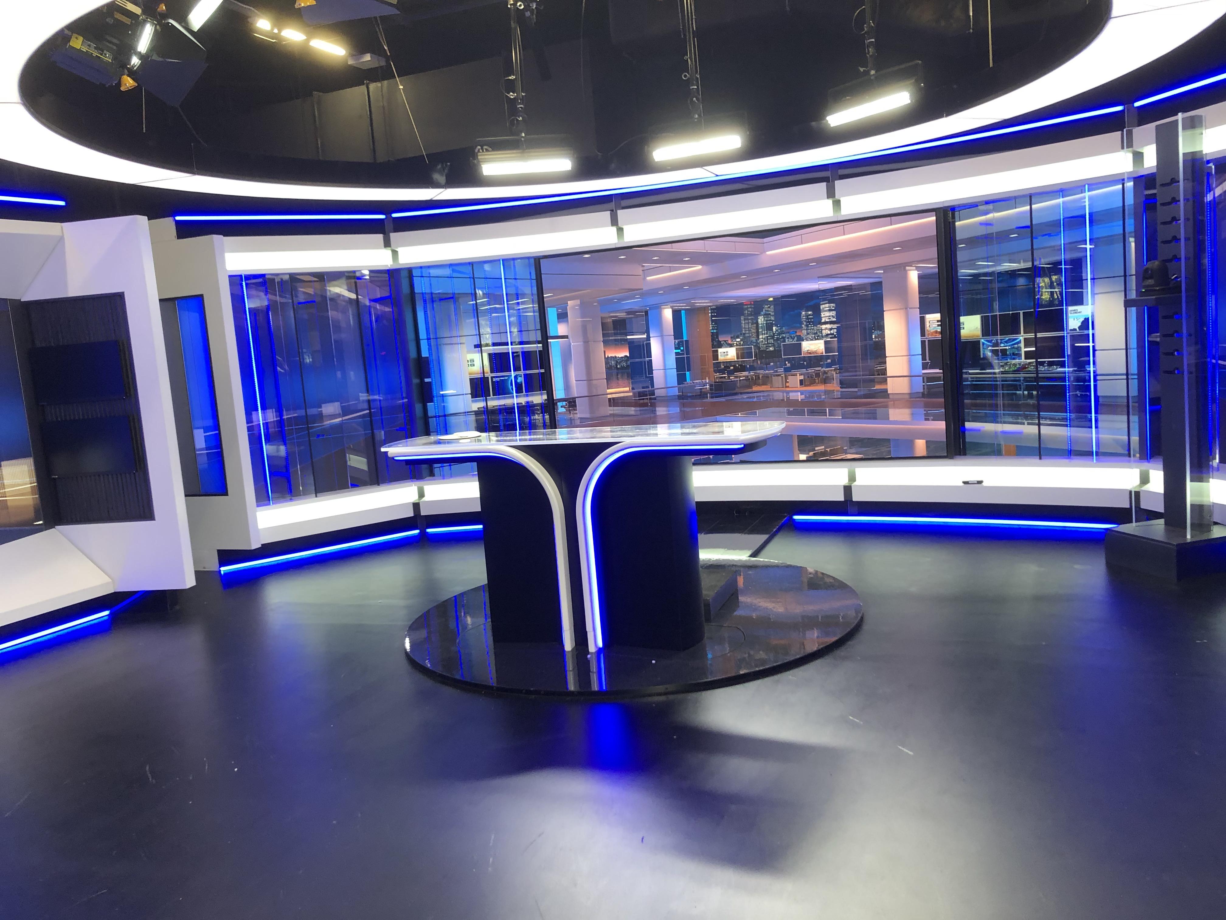 ABC_newsroom.jpg