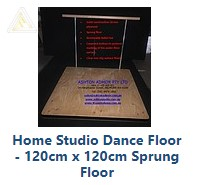 ASH-1212_Dance_Floor_Product_Listing.jpg