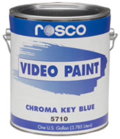 5710+Chroma+Key+Blue+Paint+++3.79litre