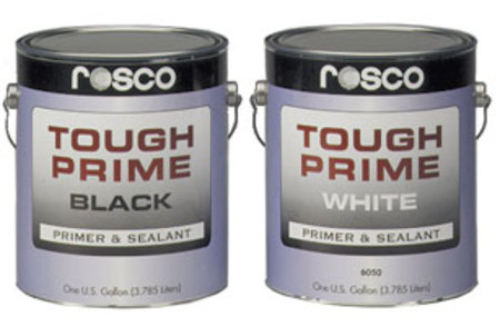 Tough+Prime++White+++3.79litres
