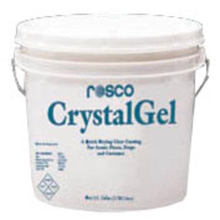 7400+CrystalGel+3.79litre